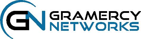Gramercy Networks